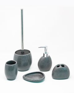 Set accessori Petra