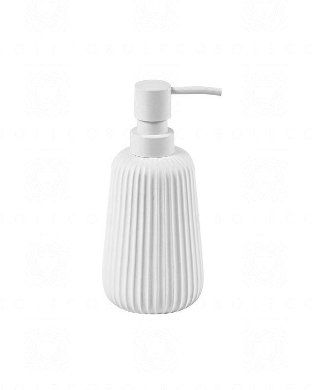 Dispenser Plisse cm.9x18