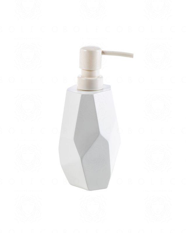 Dispenser Surface Bamboo cm.8x19