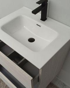 Mobile bagno sospeso Imperial cm.60
