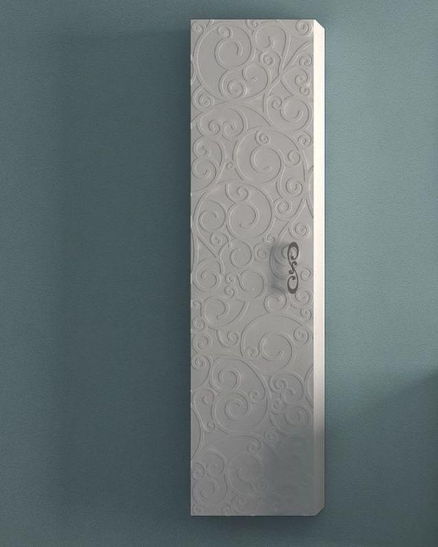 Colonna bagno Noemi, cm.35x140