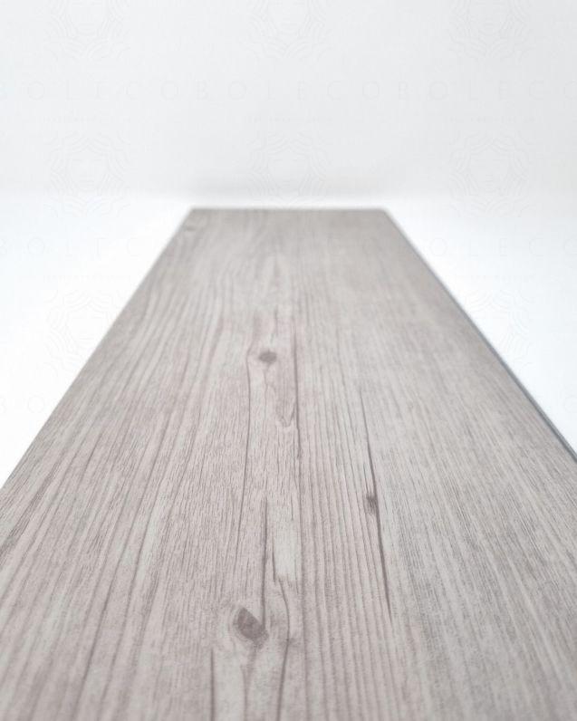 Pavimento in LVT baltico, cm.18x120, ad incastro, Mq 2,167