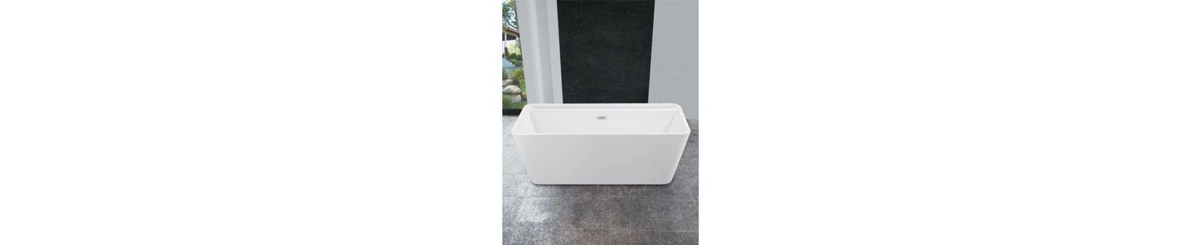 Vasche da bagno | Boleco