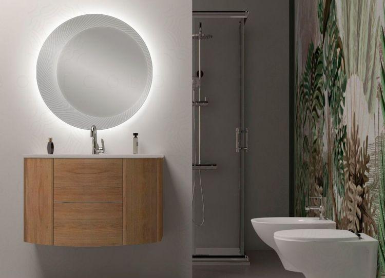 Stile e convenienza: arreda il tuo nuovo bagno grazie agli incentivi | Boleco